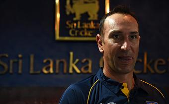 Pothas says too many cooks in cricket