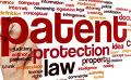 Red Hat Enlarges Its Open Source Patent Promise Umbrella